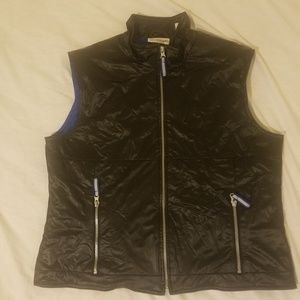 Canyon River Blues Vest XL